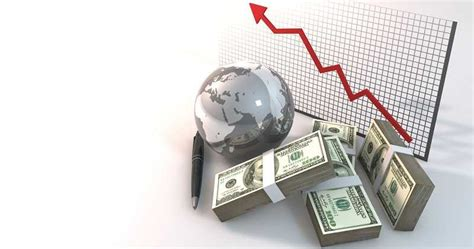 El dólar sube por posible aumento de tasas de interés en ...