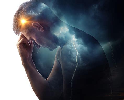 El dolor crónico provoca una media de 17 días por año de ...
