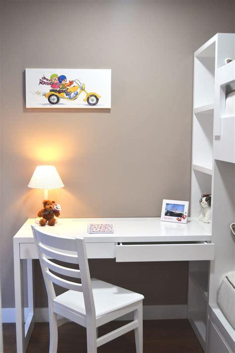 El dormitorio litera Tatami es una opción práctica para ...