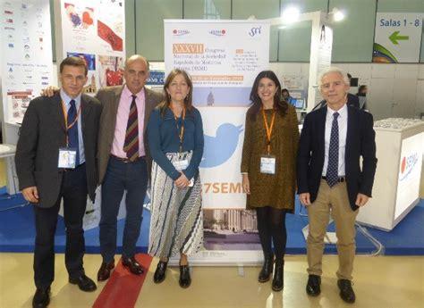 El Dr. Antonio Zapatero, nuevo presidente de la SEMI   El ...