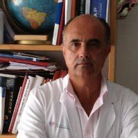 El Dr. Antonio Zapatero, nuevo presidente de la Sociedad ...