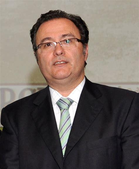 El Dr. Francisco J. Blanco, nombrado Co Chair para el ...