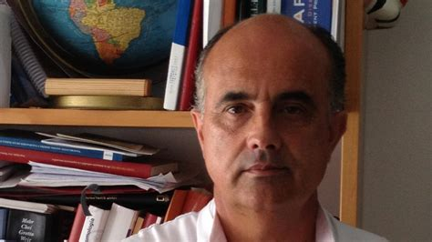 El Dr. Zapatero Gaviria, Premio Medicina Siglo XXI por su ...