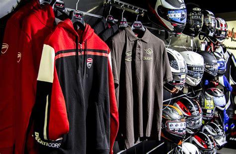 El Ducati Service de Maquina Motors   MotoTaller.info