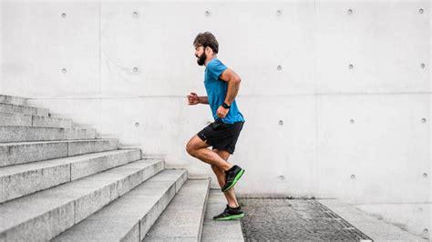 El ejercicio físico por sí solo no es la clave para perder ...