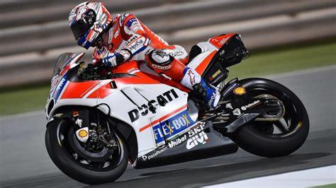 El engaño de Ducati que todos se creen   Otros   Universo ...
