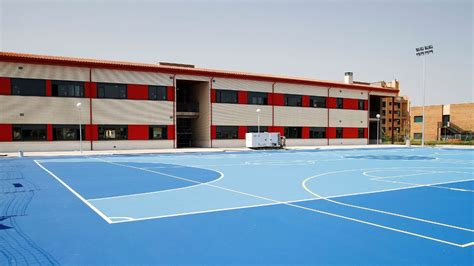 El Ensanche de Vallecas tendrá 600 nuevas plaza educativas ...