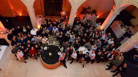 El equipo de Área Norte de Coca Cola European Partners ...