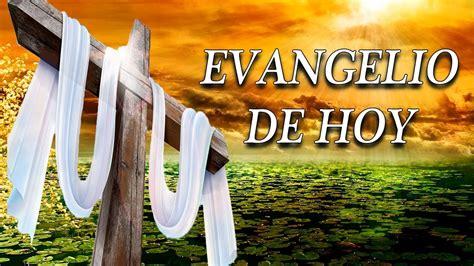 El espíritu inmundo que vuelve Lectura del Evangelio De ...