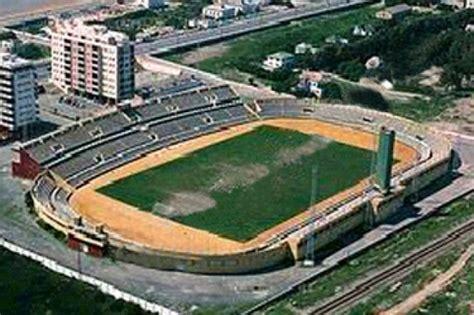 El Estadio Ramón de Carranza cumple 60 años | Cádiz CF ...