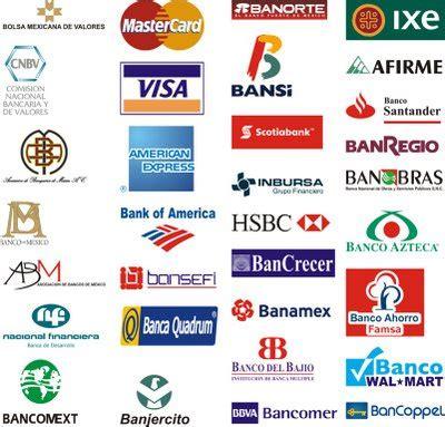 El estado del e banking en México | PoderPDA