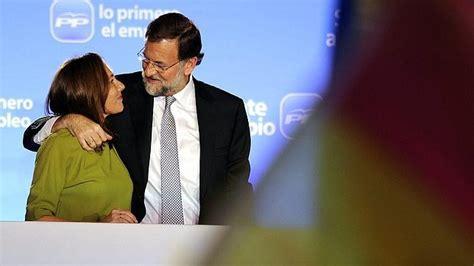 El estilo de Elvira Fernández Balboa, «Viri», la nueva ...