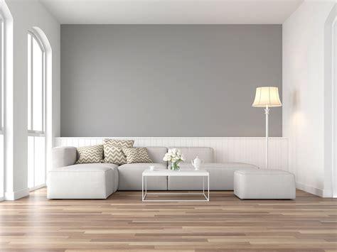 El estilo nórdico en la decoración de interiores