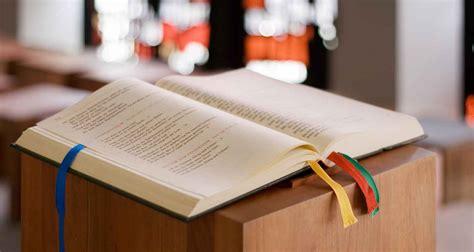 El Evangelio de Hoy   Evangelizacion Activa