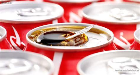 El éxito de la fórmula de Coca Cola en Recursos Humanos ...