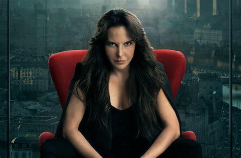 El éxito de Telemundo, 'La Reina del Sur', regresa con una ...