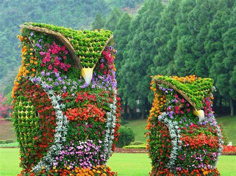 El Festival de Flores y Jardines Polanco regresa   All ...
