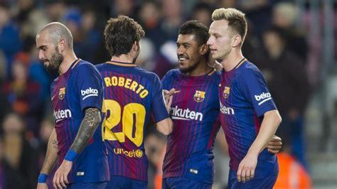 El fichaje de De Ligt por el FC Barcelona se compromete ...