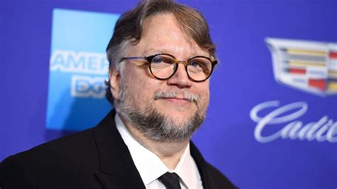 El film de Guillermo del Toro lidera las nominaciones de ...