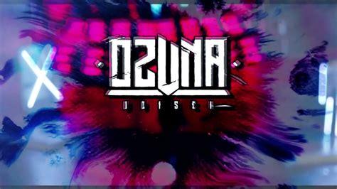 El Final Remix   Goldy Boy ft. Ozuna | Lyric Video   YouTube