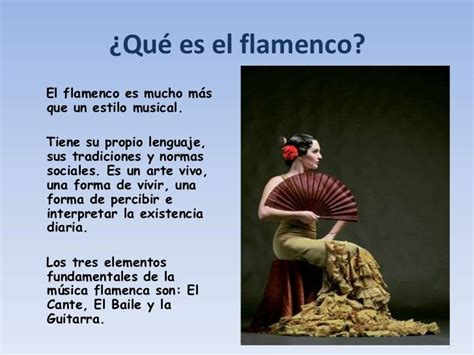 El flamenco y sus palos   Flamenco   Pinterest   Flamenco