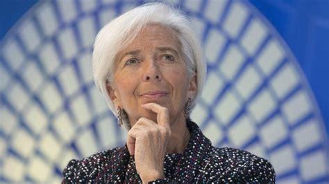 El FMI mejora la previsión de crecimiento de España para ...