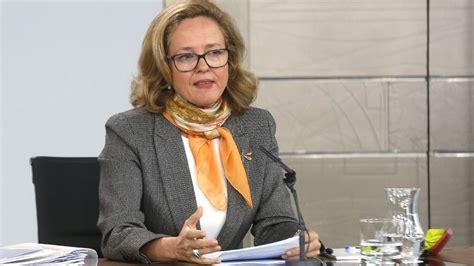 El FMI mejora las previsiones para España, cuyo ...