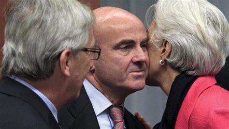El FMI mejora las previsiones para España hasta el 3,1% ...