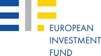 El Fondo Europeo de Inversiones  FEI  apoya la economia de ...