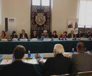 El Foro de Empresas por Madrid aprueba 25 proyectos a ...
