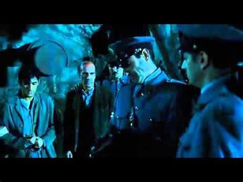 El franquismo en una escena   El laberinto del Fauno ...