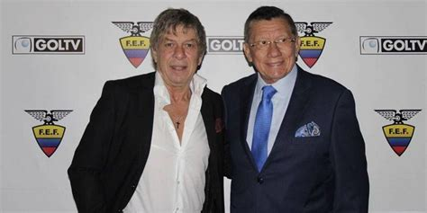 El fútbol ecuatoriano recibirá 640 millones de dólares por ...