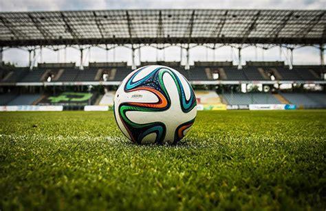 El fútbol, el deporte más popular y visto en la actualidad