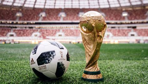 El fútbol en la actualidad, un deporte legendario | St ...