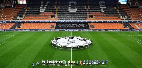 El fútbol europeo debate su futuro en la cumbre más ...