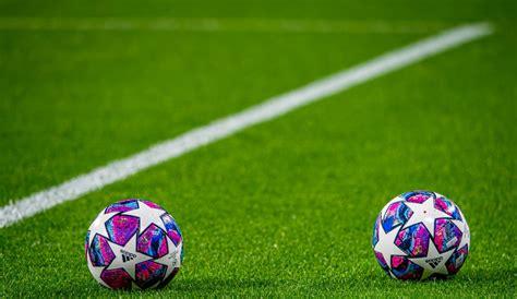El futbol ha quedado paralizado por el Coronavirus ...