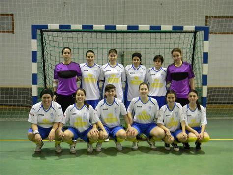 El fútbol sala Mora femenino hara su presentación frente ...