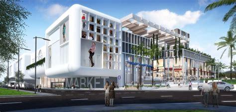 El futuro centro comercial de Esplugues creará más de 500 ...