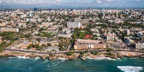 El futuro de República Dominicana   Debate Plural