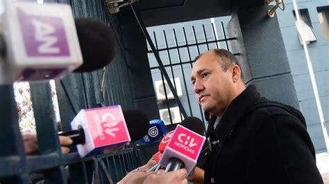 El Gendarme Héctor Palma y los custodios de la moral – La ...
