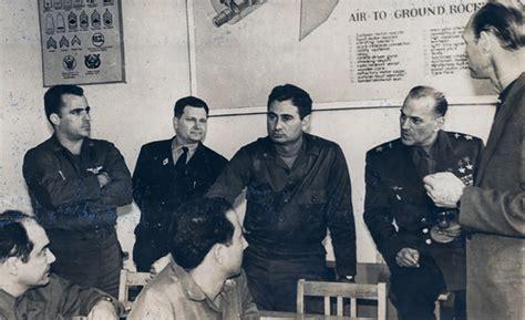 El general Arnaldo Ochoa que conocí   Artículos   Cuba ...