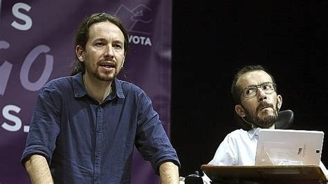 El giro de Iglesias y la estrategia de Rajoy abocan al ...