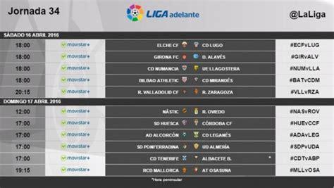 El Girona FC   Deportivo Alavés se jugará el sábado 16 de ...