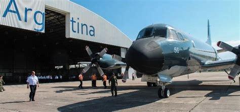 El Gobierno argentino ayuda a FADEA perdonando deudas ...