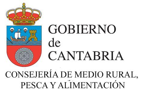 El Gobierno de Cantabria fusiona las direcciones generales ...
