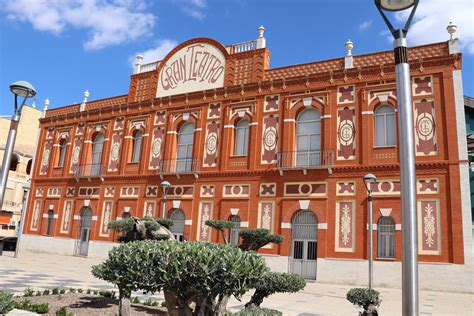 El Gobierno de Castilla La Mancha entrega el Premio ...