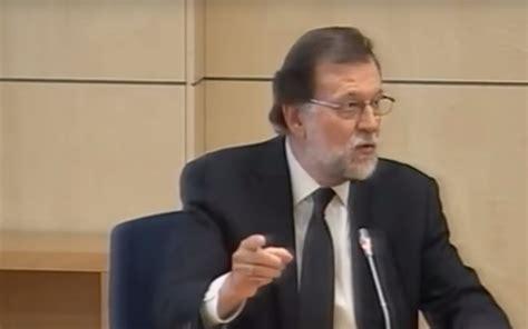El Gobierno de Rajoy adjudicó sin publicidad el 42% de los ...