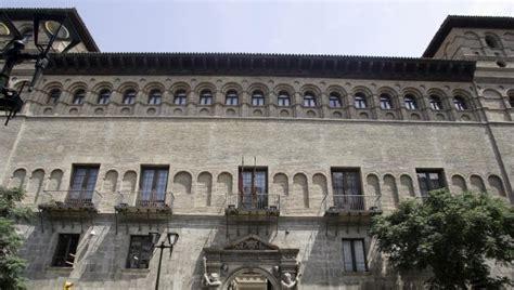 El Gobierno de Rajoy concedió 9 indultos a condenados en ...