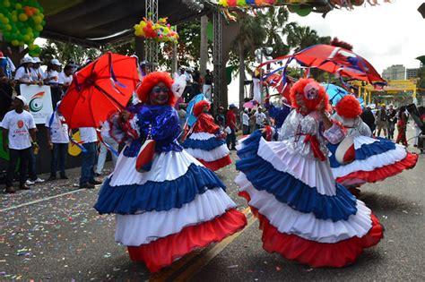 El gobierno de República Dominicana brinda apoyo a 68 ...