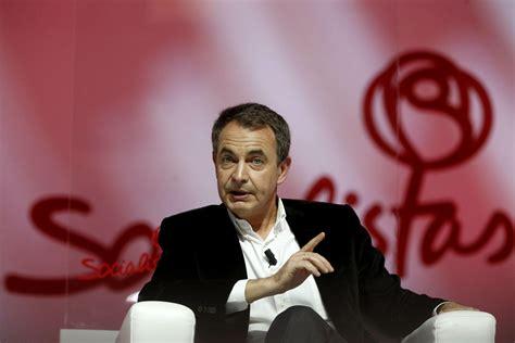 El Gobierno de Zapatero gastó 8,7 millones en concertinas ...